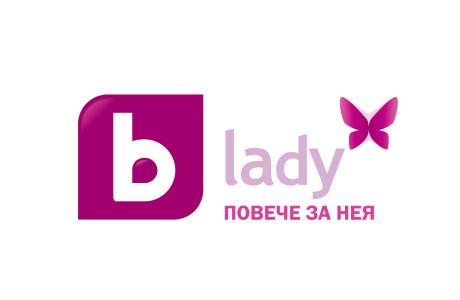 BTV Lady - Online